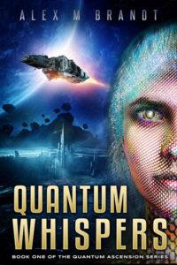 Quantum Whispers